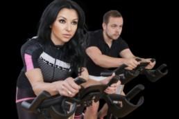 Spinning, Cycling, Kursprogramm, Fitnesskurse, Fitnessstudio