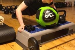 Fitnesstrainer, Kursleiter, Studio21, Fitnessstudio, Nürnberg, Nürnberg Zentrum