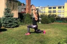 Fitnessgerät, Fitness, Nürnberg, Fitnessstudio, Studio21